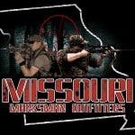 missouri-marksman-outfitters-logo-1